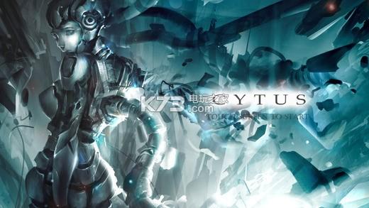 Cytus v10.0.7 安卓破解版下载 截图