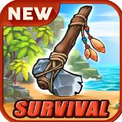 生存游戏迷失无人岛苹果版下载