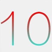 ios10gm版描述文件下载