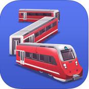 trains.io v1.0.1 安卓版下载