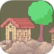 经营你的村庄安卓版下载v1.2