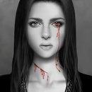 凶手Murderer Online汉化破解版下载v1.1.3