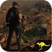 沙漠狙击手隐形杀手 v1.2 ios下载