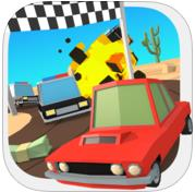 Go RACE Yourself破解版下载v1.03