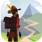 小道边境之旅安卓版下载v1.0