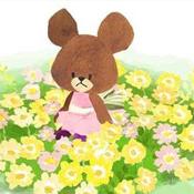 小熊学校杰克的快乐生活ios下载v2.1