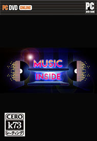 Music Inside下载