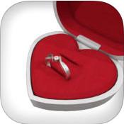 脱出游戏在我的心里 v1.0.5 安卓版下载