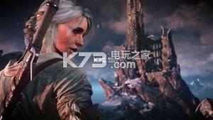巫师3狂猎 整合MOD合集下载 截图