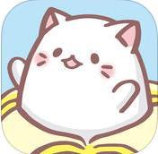 香蕉喵手游 v1.0.0 安卓版下载