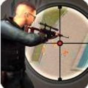 迈阿密特警狙击手 v1.01 中文破解版下载