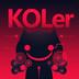 KOLer v1.2.0 安卓版app下载
