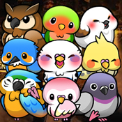 鸟类生活手游 v1.2.7 中文破解版下载