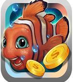 集结号捕鱼 v4.0.7 游戏下载