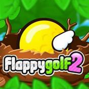 疯狂高尔夫2下载