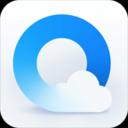 qq浏览器手机7.0公测版下载V7.7.0.3426