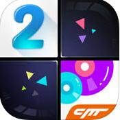 钢琴块2 v3.2.1 免费版下载