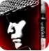 刀剑兵器谱安卓下载