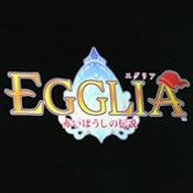 EGGLIA红帽传说官网下载v1.2