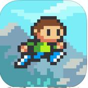 秃鹫岛游戏下载v1.01
