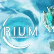iRiumios下载v1.0