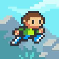 秃鹫岛游戏安卓版下载v1.01