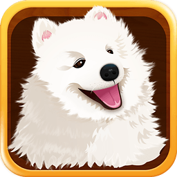宠物主义ios版下载v1.3