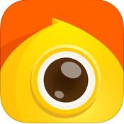 栗子直播app下载v1.13.0