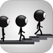 Sticklings安卓版下载v1.0.1