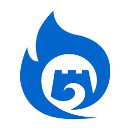 烽火军事ios版下载v1.5