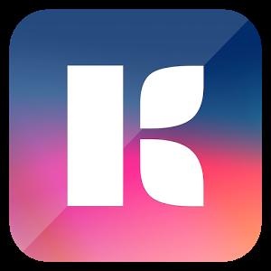 创意照片滤镜ios版app下载1.3
