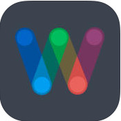 wordlingsios中文版下载v1.0