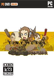 小小金属 中文版下载
