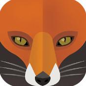 狩猎生存宝藏ios中文版下载v1.0