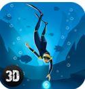 水下生存模拟2下载v1.0