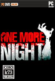 One More Night游戏硬盘版下载v0.9.444