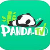 熊猫TV直播app下载v3.1.8.3970