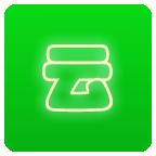 电影云享ios版app下载v1.0