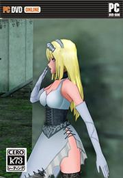 仙度瑞拉的逃亡 中文版下载