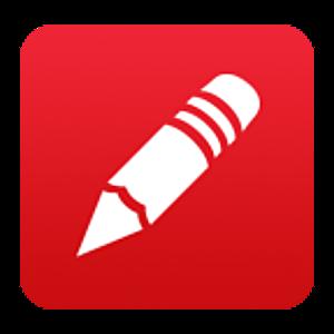 手写笔记ios版app下载v1.1