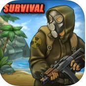 生存岛r苹果版下载