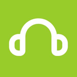 音乐发现ios版下载v3.0.6