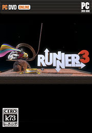 像素跑者3 汉化版下载