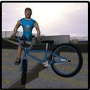 单车自由极限运动iPhone/ipad下载
