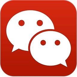 微信抢红包排雷软件