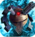 战地防御3 v1.2.5 下载