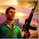迈阿密圣徒犯罪领主安卓最新版下载
