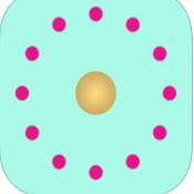 粒子世界iPhone版下载