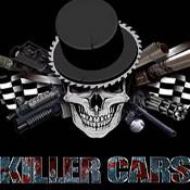 汽车杀手killer cars安卓版下载