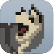 Dog Sled Saga中文破解版下载v1.0.1